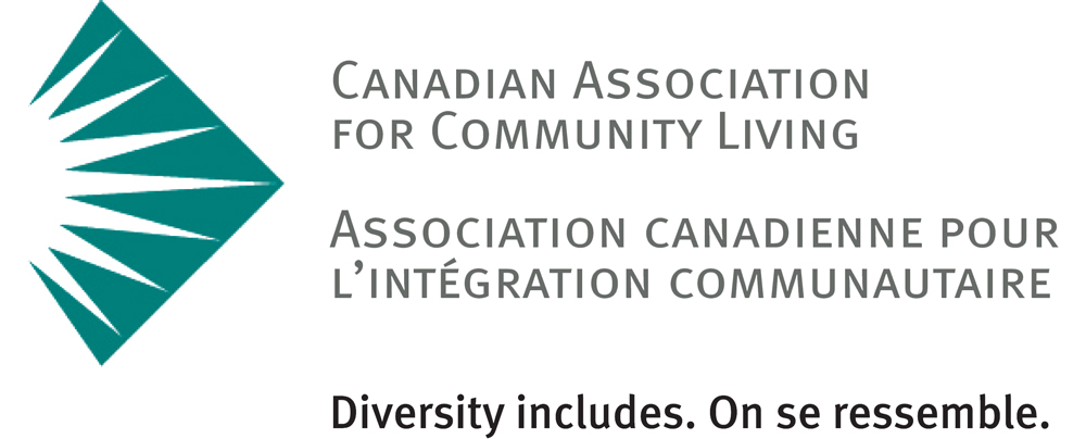 Canadian Association for Community Living